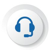 Поддержка по услугам связи - Теледисконт