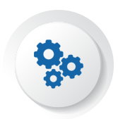 Поддержка по it-аутсорсингу - Теледисконт