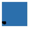 Многоканальный номер от Теледисконт - свобода общения, широкий функционал