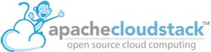 Решения apachecloudstack для корпоративного облака