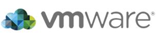 Решение по подключению vm ware Теледисконт