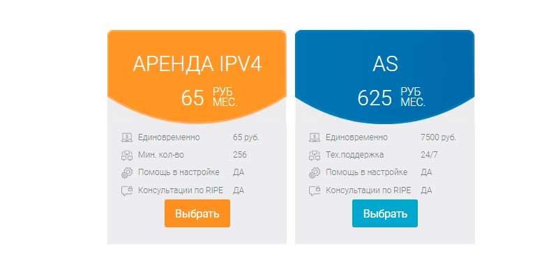 IP-телефония для офиса тарифы
