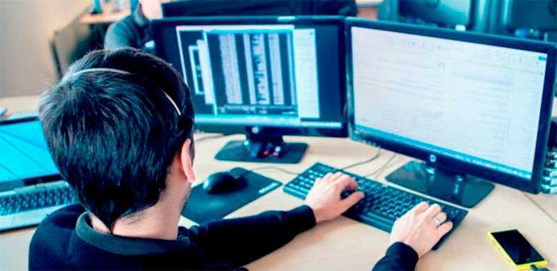 IT-услуги Москва