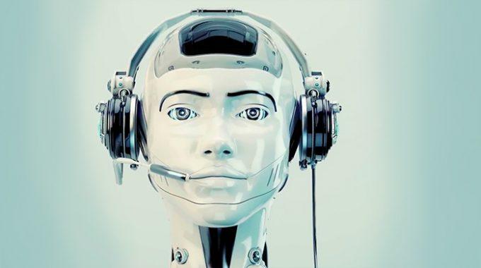 Автоматизация отдела продаж: автообзвон