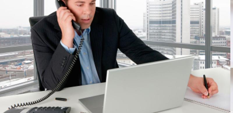Услуги SIP-телефонии
